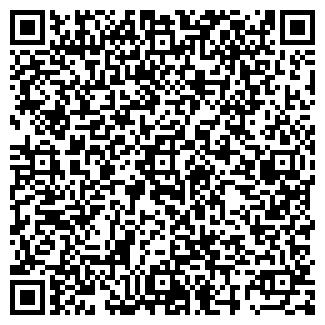 QR-код с контактной информацией организации Медилайн, ООО