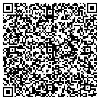 QR-код с контактной информацией организации Луца Е.Ю., ЧП