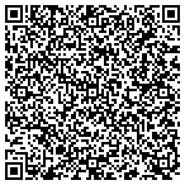 QR-код с контактной информацией организации Медмаркет Сервис, ЧП