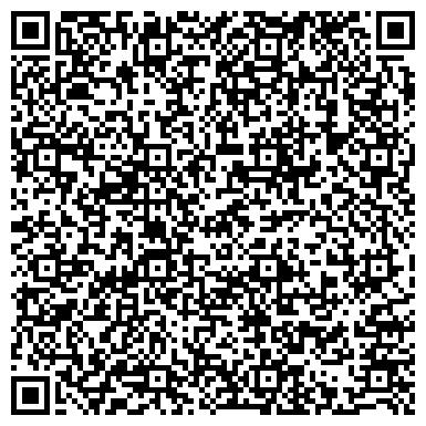 QR-код с контактной информацией организации Организация Медицинского Бизнеса, ООО (ОМБ)
