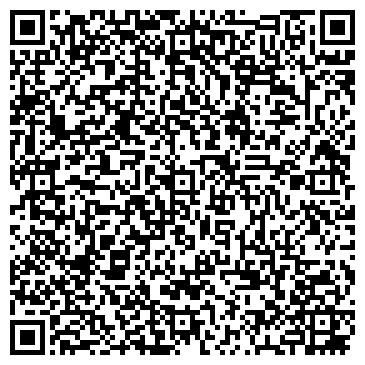 QR-код с контактной информацией организации Коника Минолта Украина, ДП