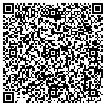 QR-код с контактной информацией организации Нейротехмед, ООО