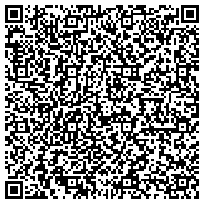 QR-код с контактной информацией организации Техинпроект, Научно-внедренческая фирма