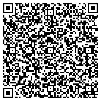 QR-код с контактной информацией организации НПП Хеликон, ООО