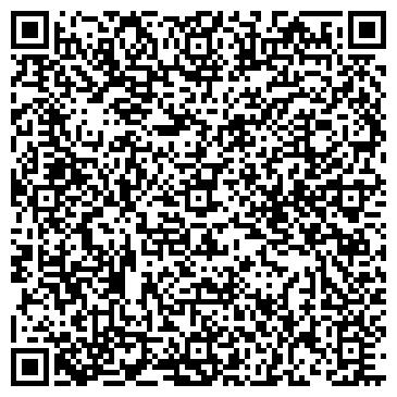 QR-код с контактной информацией организации Оптика (Oftalmig), Компания