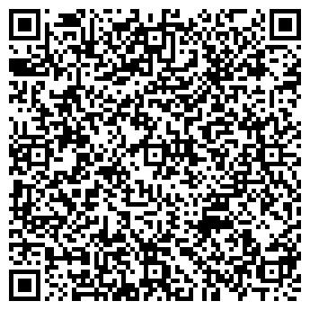 QR-код с контактной информацией организации Карпенко, СПД
