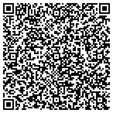QR-код с контактной информацией организации Медман Медикалсистем, ЧП