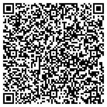 QR-код с контактной информацией организации Dentaltechnology, ЧП