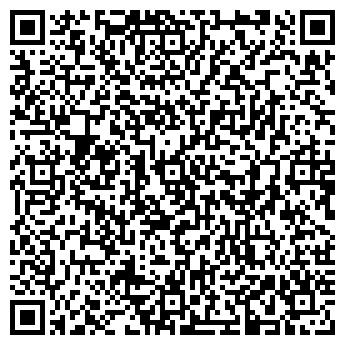 QR-код с контактной информацией организации Дорофеева, ЧП