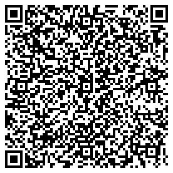 QR-код с контактной информацией организации МЕДТОРГ НПП, ООО