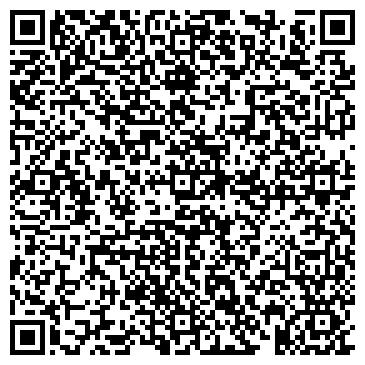 QR-код с контактной информацией организации Axinopa (медицинские системы Neusoft), ООО
