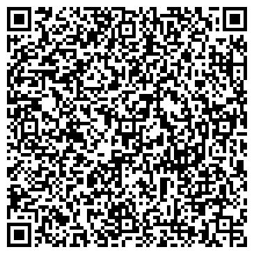 QR-код с контактной информацией организации Медлабпроект, ООО