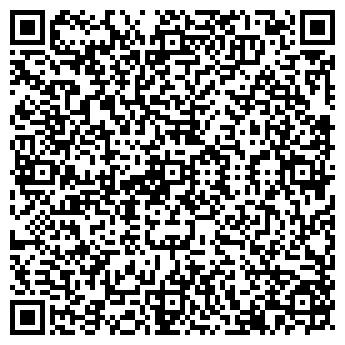 QR-код с контактной информацией организации МЛТЕХ, ООО