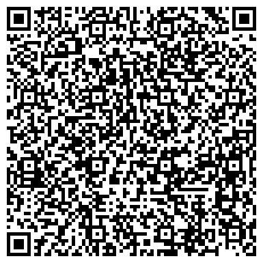 QR-код с контактной информацией организации Зеленский, ЧП (Deta - Elis)