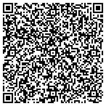 QR-код с контактной информацией организации Трансприбор, ЧП