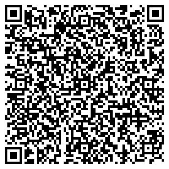 QR-код с контактной информацией организации ДГМ Машиненбау, ООО