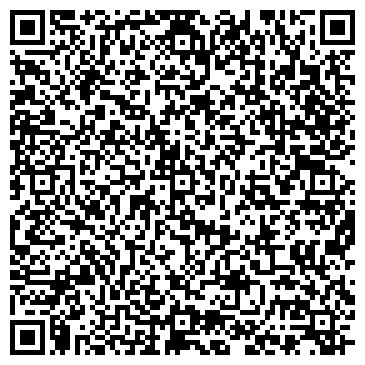 QR-код с контактной информацией организации Хороз-Дентал, ООО