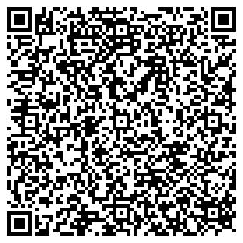 QR-код с контактной информацией организации Савем, ООО
