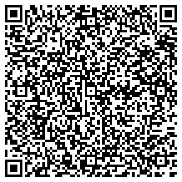 QR-код с контактной информацией организации Медаком, ООО