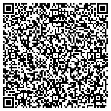 QR-код с контактной информацией организации Хаснутдинов Г.Н., СПД