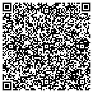 QR-код с контактной информацией организации Чирка Ю.Л., СПД