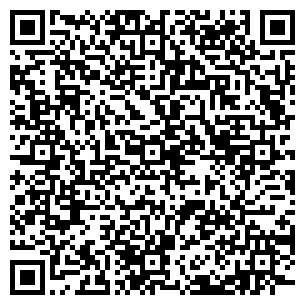 QR-код с контактной информацией организации ИнфоТехМед, ООО