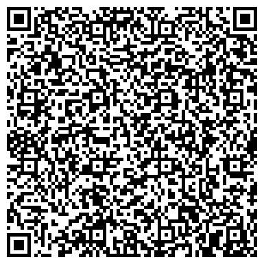 QR-код с контактной информацией организации ШКОЛА № 1640