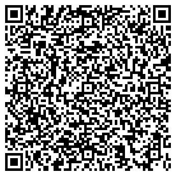 QR-код с контактной информацией организации Дета-Елис, ООО (Deta-Elis)
