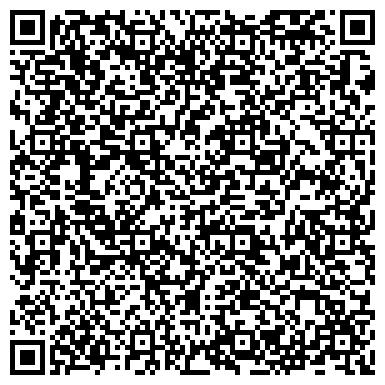 QR-код с контактной информацией организации Медприбор, ТОО