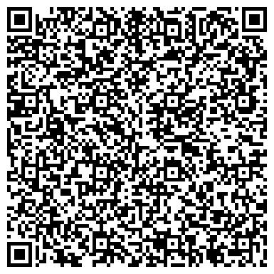 QR-код с контактной информацией организации Меdio Art Lab (Медио Арт Лаб), TOO