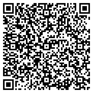 QR-код с контактной информацией организации Дастан 55, ТОО