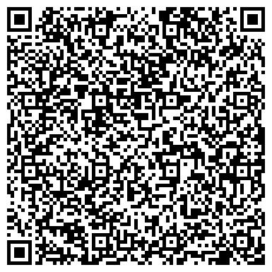 QR-код с контактной информацией организации МедМаркет-Эксперт, ТОО