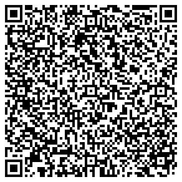 QR-код с контактной информацией организации MedConcept.KZ (МедКонцепт.КЗ). ТОО