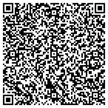 QR-код с контактной информацией организации PowerTS Group (ПоверТС Груп), ИП