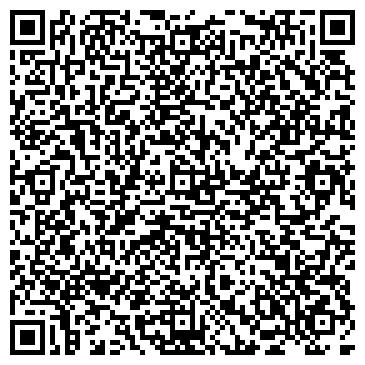 QR-код с контактной информацией организации Analytic Jass (Аналитик Джас), ТОО
