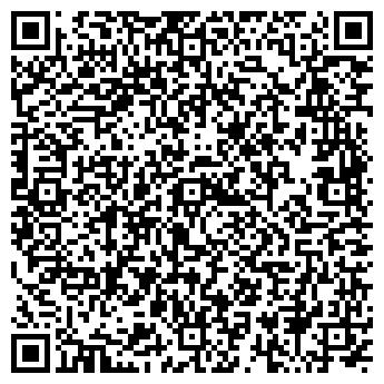 QR-код с контактной информацией организации Euro-Med (Еуро-Мед), ТОО