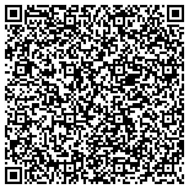QR-код с контактной информацией организации Логос, ТОО Торгово-Промышленная Компания