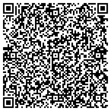 QR-код с контактной информацией организации Медснаб-ПВ, ТОО