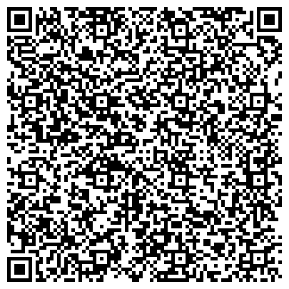 QR-код с контактной информацией организации Medical Equipment for life (Медикал Экьюпмент фо лайф), ТОО