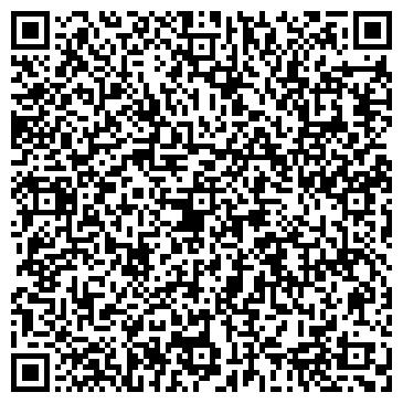 QR-код с контактной информацией организации Medicus-M (Медикус-М), ТОО