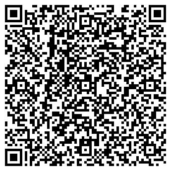 QR-код с контактной информацией организации Санвей Фарм Груп, ТОО