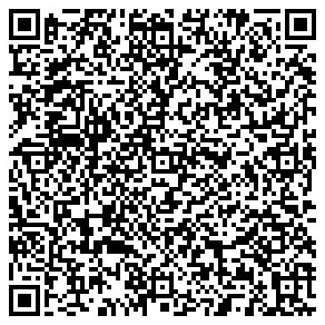 QR-код с контактной информацией организации Фармстер Казахстан, ЧП