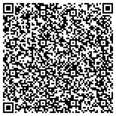 QR-код с контактной информацией организации Сункар Лечебно-Диагностический Центр, ТОО