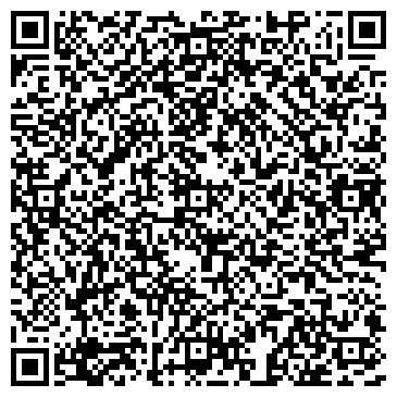 QR-код с контактной информацией организации IMC Medical (Ай Эм Си Медикал), ТОО
