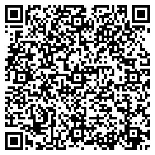 QR-код с контактной информацией организации TND (ТНД), ТОО