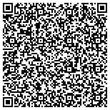 QR-код с контактной информацией организации Slk-Asia trade (Сиэлкэй- Азия трэйд), ТОО