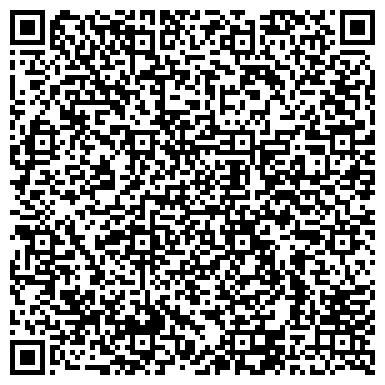 QR-код с контактной информацией организации Medical Engineering (Медикал Инжиниринг), ТОО
