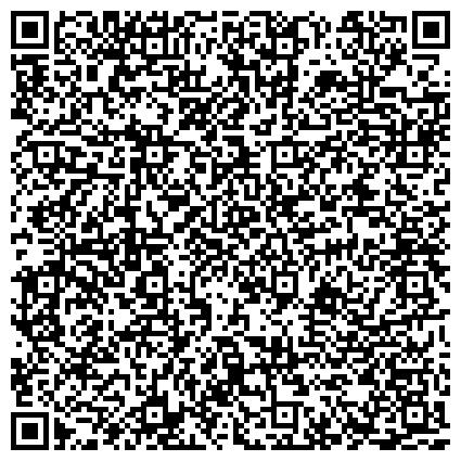 QR-код с контактной информацией организации Академия интересных идей и разработок Sana-L (Сана-Л), ТОО