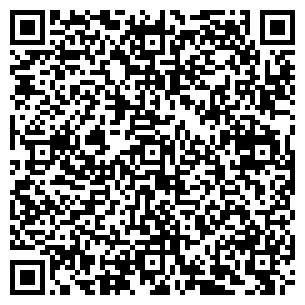 QR-код с контактной информацией организации Медремзавод, ТОО