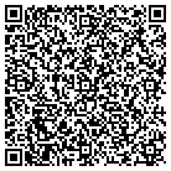QR-код с контактной информацией организации Asap S (Асап С), ТОО
